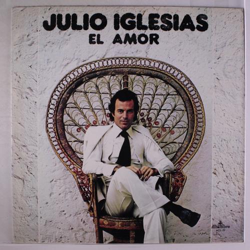 1975 – El amor