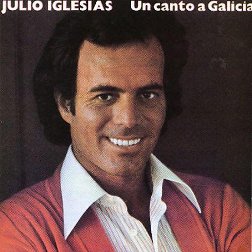 1972 – Un canto a Galicia