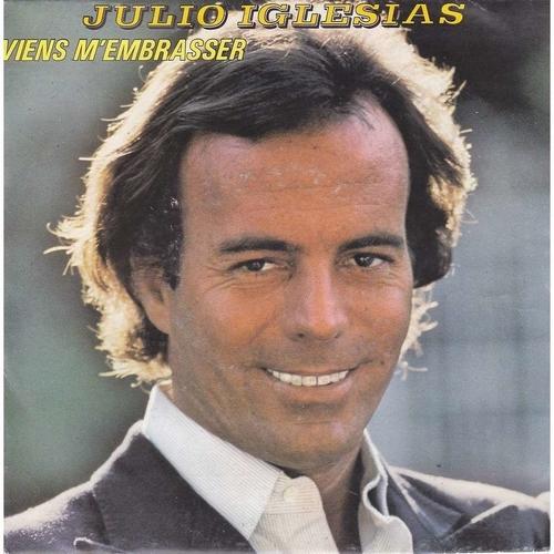 1974 – Viens m'embrasser