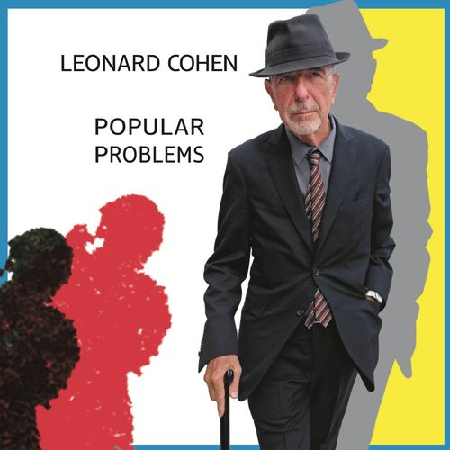 2014 – Popular Problems