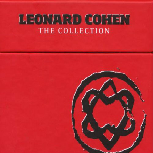 2008 – The Collection (Compilation)