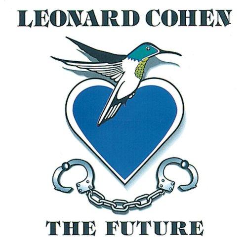 1992 – The Future