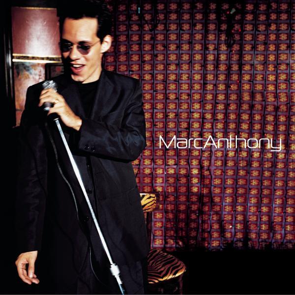 1999 – Marc Anthony