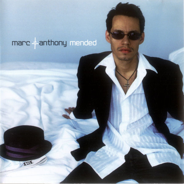 2002 – Mended
