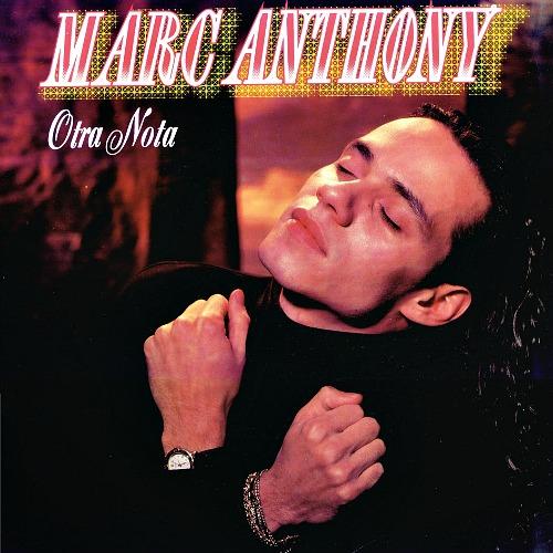 1993 – Otra Nota