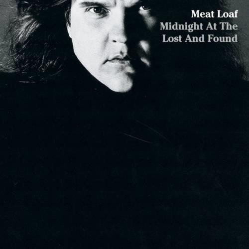 1983 – Midnight at the Lost and Found