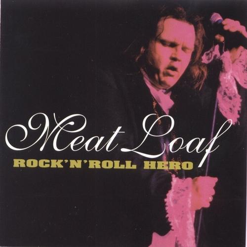 1987 – Rock 'N' Roll Hero (Compilation)