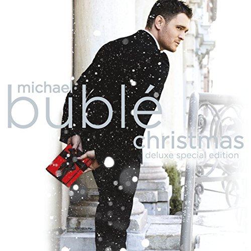 2011 – Christmas