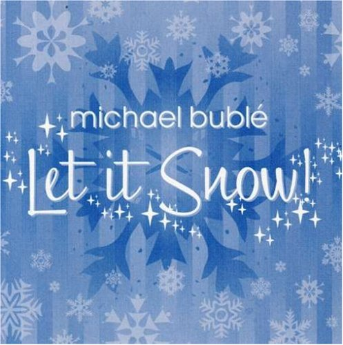2003 – Let It Snow (E.P.)