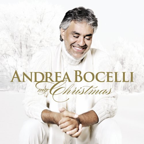 2009 – My Christmas/Mi Navidad