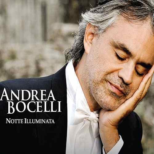 2011 – Notte Illuminata