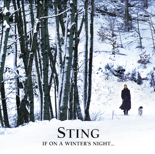 2009 – If on a Winter's Night…