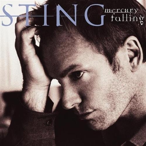 1996 – Mercury Falling