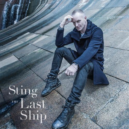 2013 – The Last Ship
