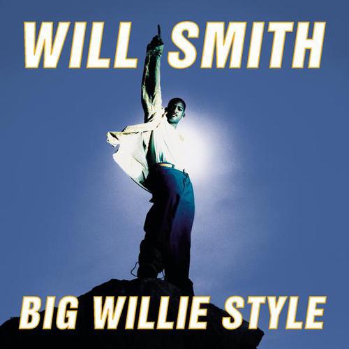 1997 – Big Willie Style