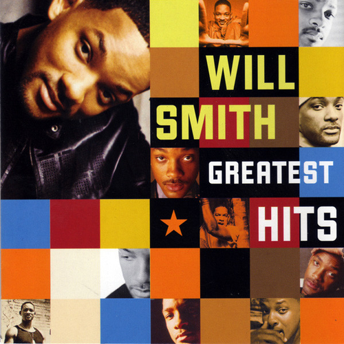 2002 – Greatest Hits (Compilation)