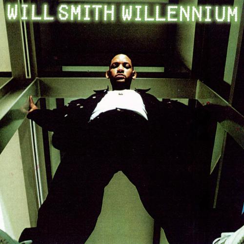 1999 – Willennium