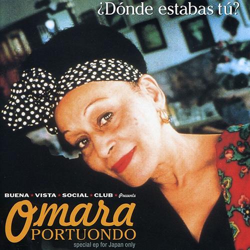 2001 – La Sitiera (E.P.)