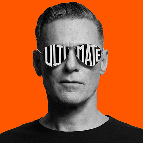 2017 – Ultimate (Compilation)