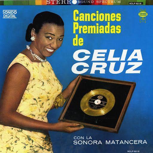 1961 – Canciones Premiadas