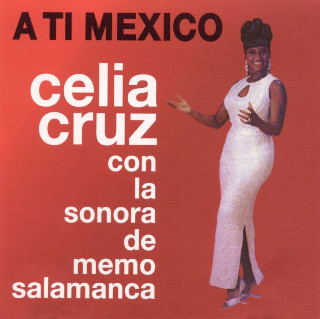 1967 – A Ti México