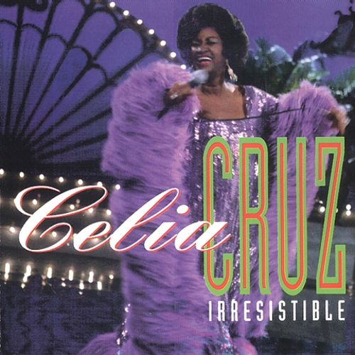 1995 – Irresistible