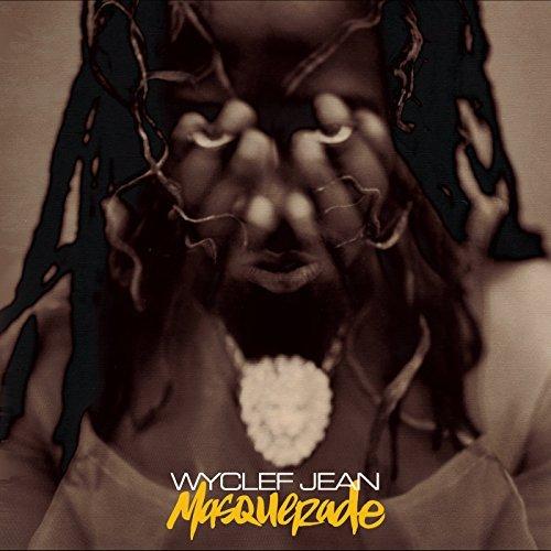 2002 – Masquerade