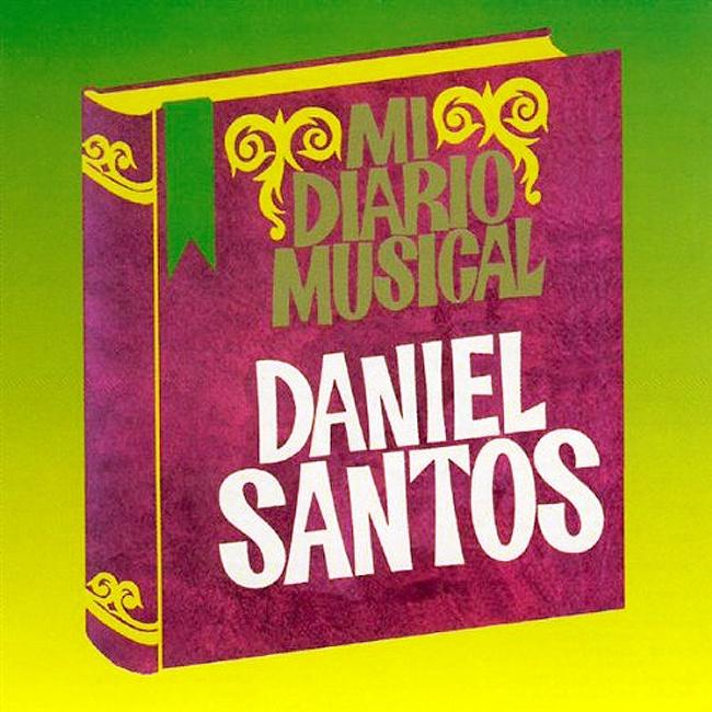 1959 – Mi Diario Musical