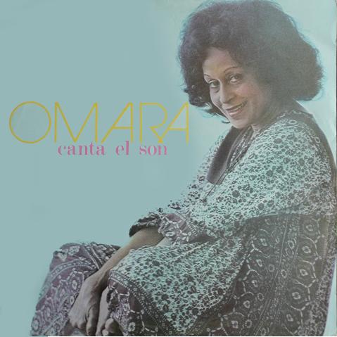 1983 – Canta El Son
