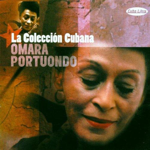 2000 – La Colección Cubana