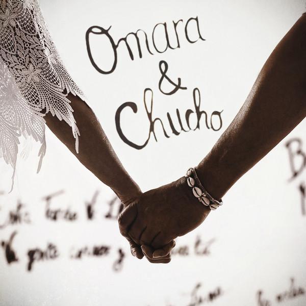 2011 – Omara & Chucho (with Chucho Valdés)