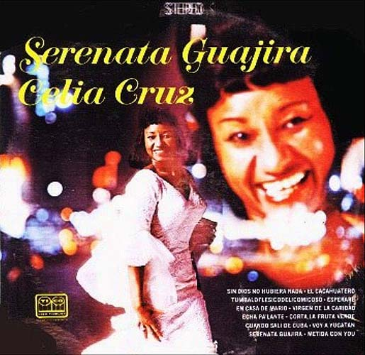 1968 – Serenata Guajira