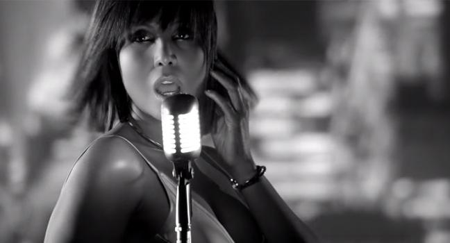 Νέο Video Clip | Toni Braxton – Deadwood