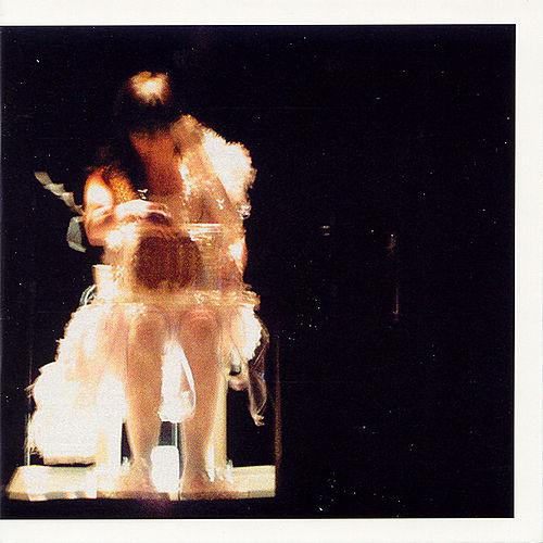 2004 – Vespertine Live