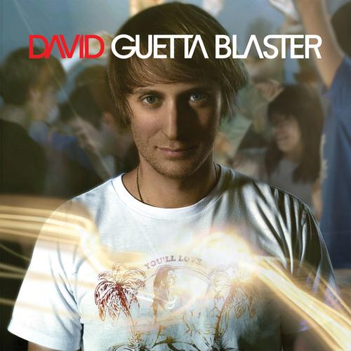 2004 – Guetta Blaster