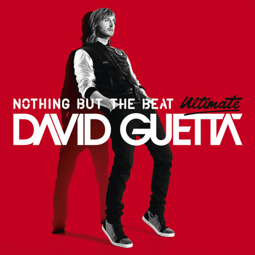 2011 – Nothing but the Beat