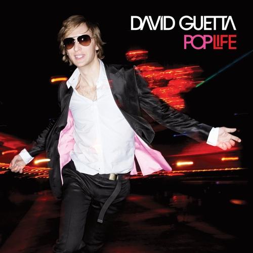 2007 – Pop Life