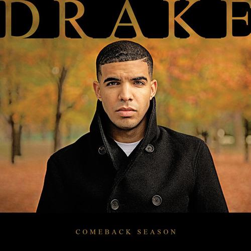 2007 – Comeback Season (Mixtape)