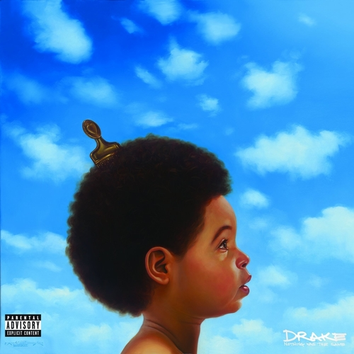 2013 – Nothing Was the Same