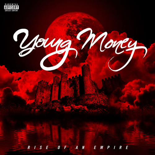 2014 – Rise of an Empire (Compilation)