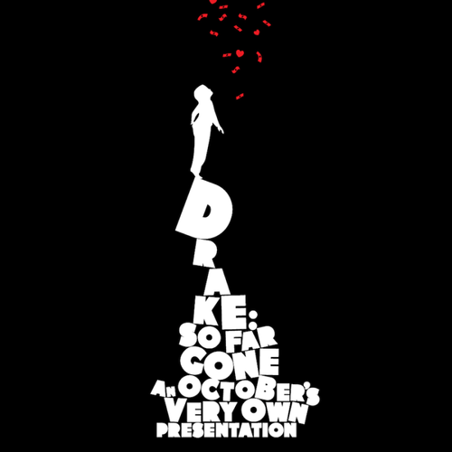 2009 – So Far Gone (Mixtape)