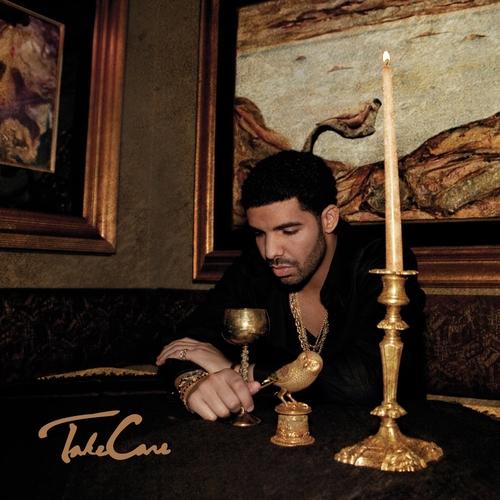 2011 – Take Care