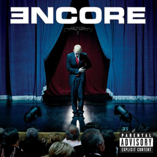 2004 – Encore