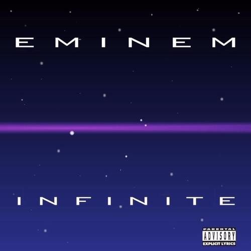 1996 – Infinite