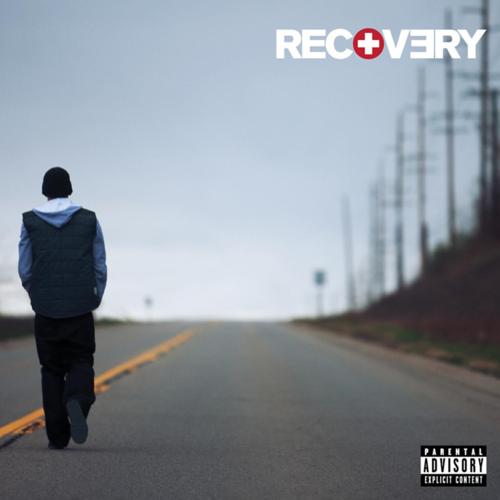 2010 – Recovery