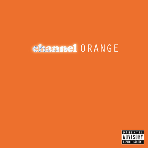 2012 – Channel Orange