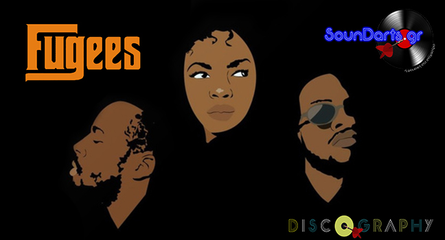 Discography & ID : Fugees
