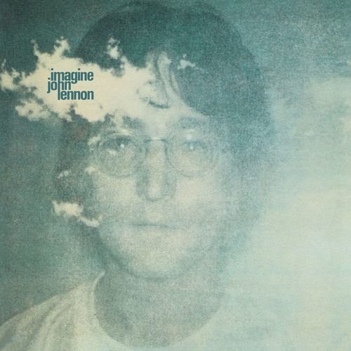 1971 – Imagine