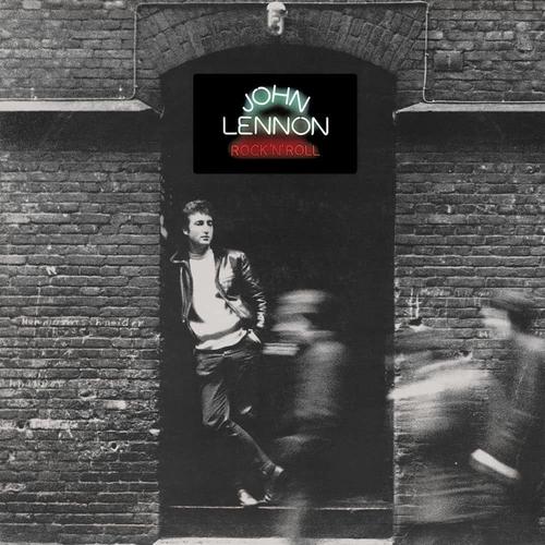 1975 – Rock 'n' Roll