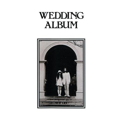 1969 – Wedding Album